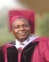 Mr. Nkam Fonkam