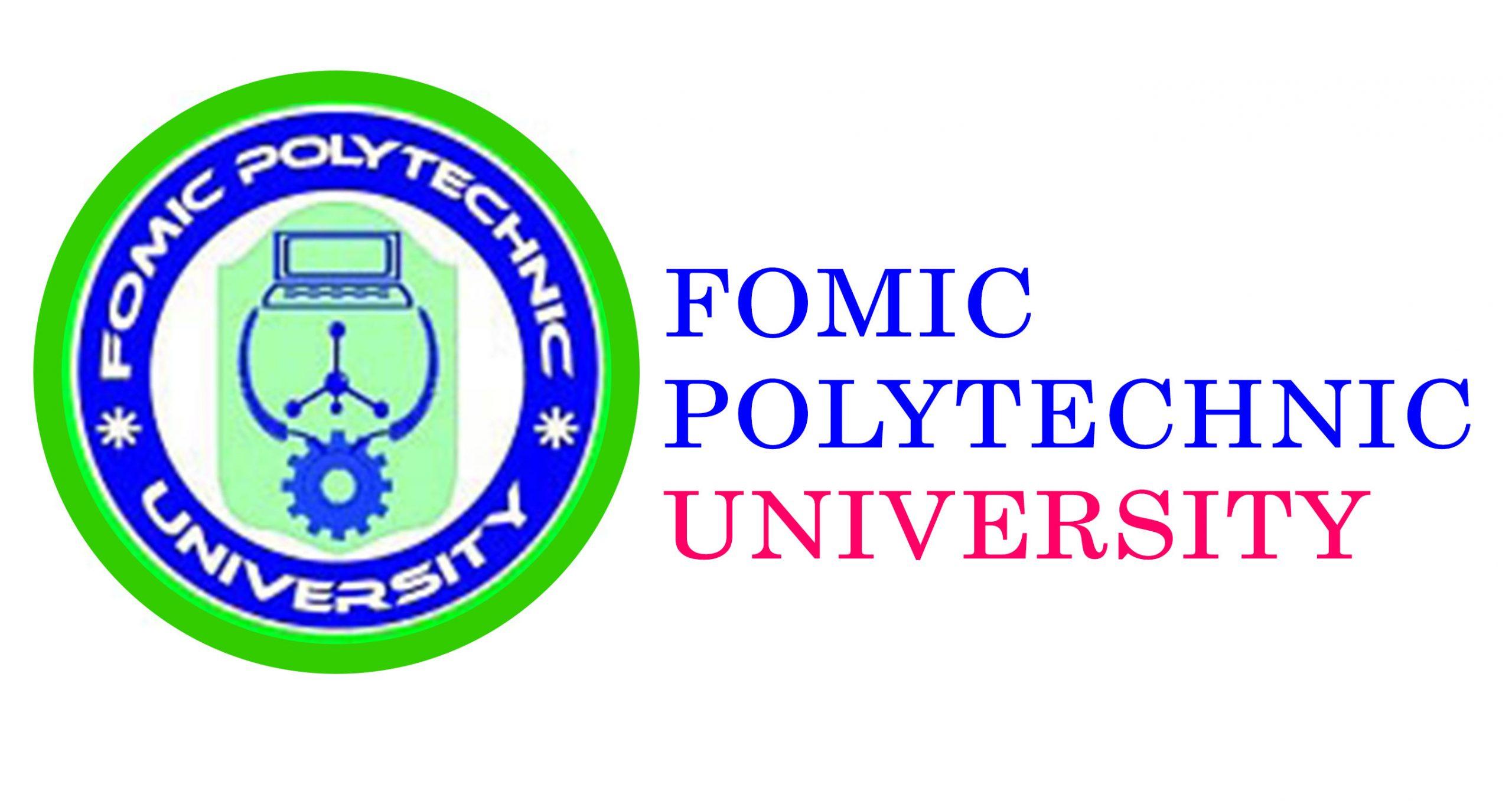 fomic polytechnic university